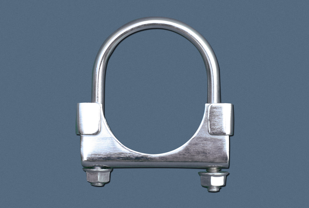 Deo series double edge clamps ottawa products