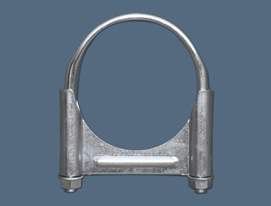 GF-Series – Guillotine Clamp